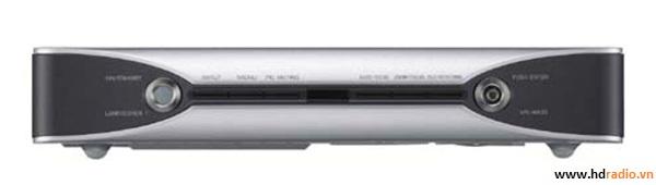 Máy chiếu Sony VPL-MX20