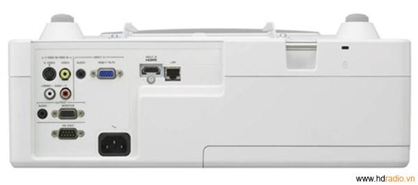 Máy chiếu Sony VPL-SW525