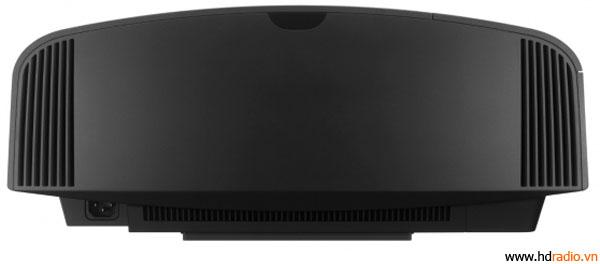 Máy chiếu 3D Sony VPL-VW300ES