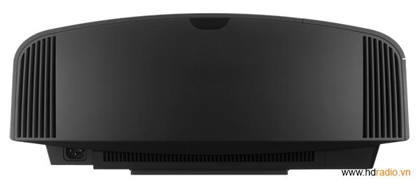 Máy chiếu Sony VPL-VW600ES
