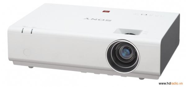 Máy chiếu Sony VPL-EW235