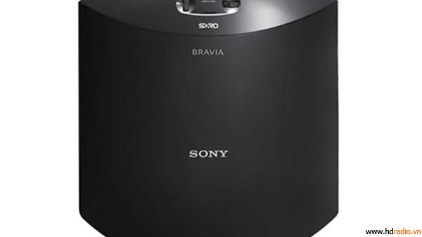 Máy chiếu 3D Sony VPL-HW30ES