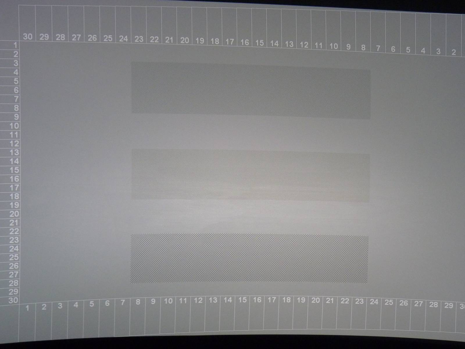 Máy chiếu 3D Vivitek H1180HD