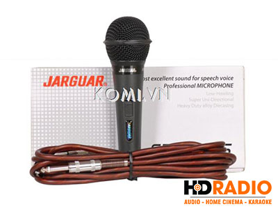 micro-co-day-jarguar-sdm305
