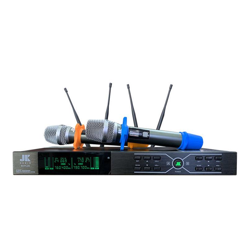 Micro không dây JKAudio B3 Plus