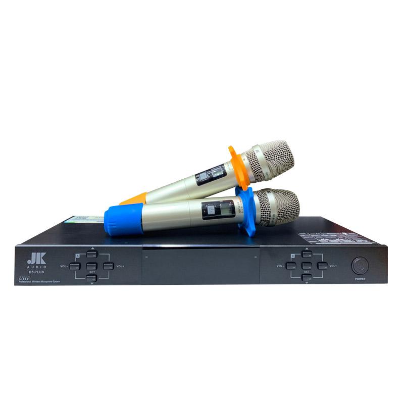 Micro không dây JKAudio B5 Plus
