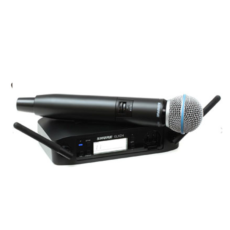 microphones-khong-day-cam-tay-shure-glxd24abeta58