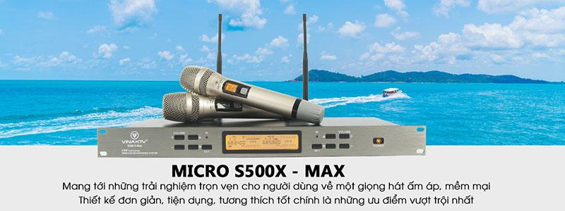micro-karaoke-vinaktv-s500x-max