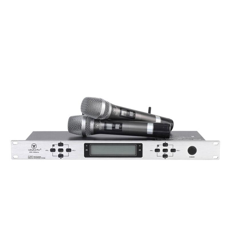 Micro VinaKTV USS 1000 Plus