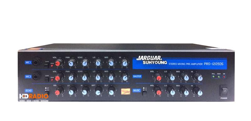 mixer-jarguar-1205ds