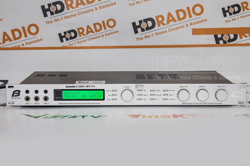 mixer-bfaudio-306D-2