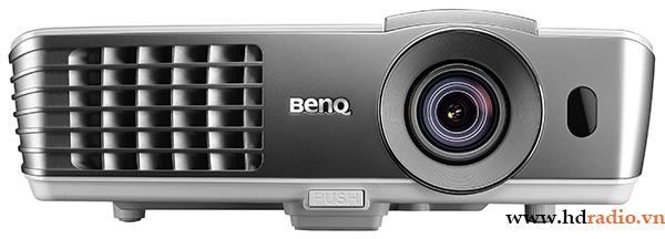 Máy chiếu BenQ W1070