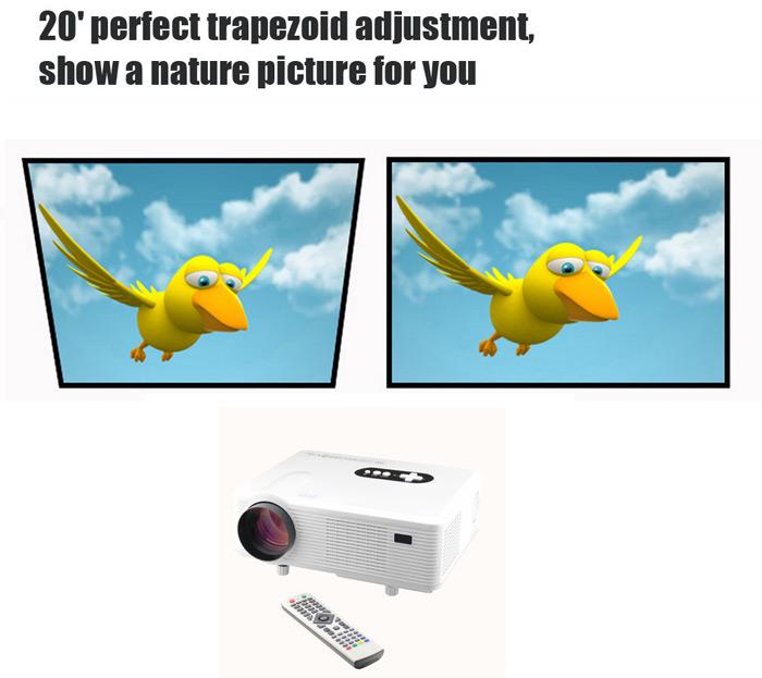 máy chiếu tyco t7
