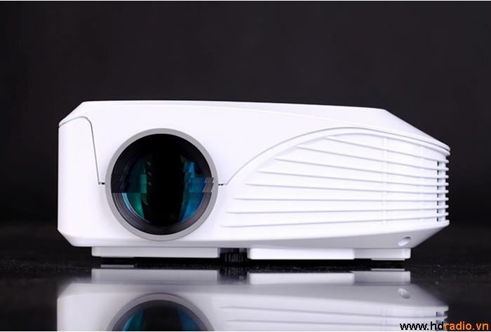máy chiếu tyco hdx7