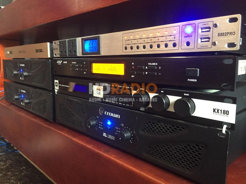 lap-dan-karaoke-cao-cap-cho-anh-toan-o-mong-cai-quang-ninh10