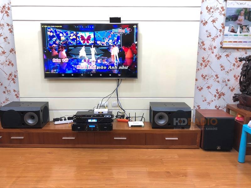 lap-dat-dan-karaoke-cho-chu-tuan-tai-ly-nam-de-hoan-kiem-ha-noi