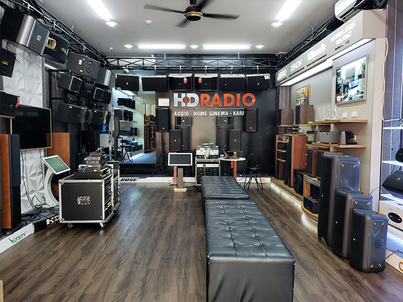 showroom-hdradio-hcm1