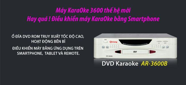 dau-karaoke-arirang-nao-hay-1