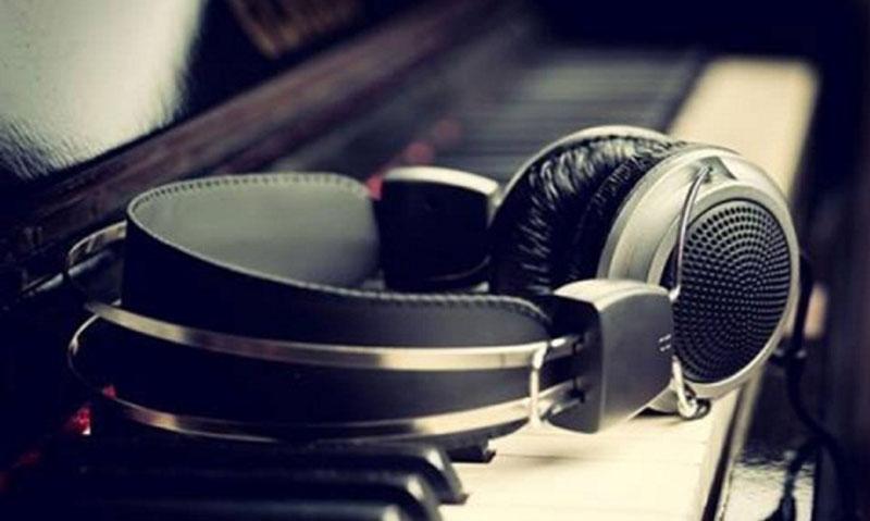 nhạc tăng trí nhớ