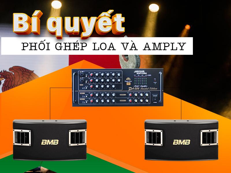 phoi-ghep-amply-voi-loa-karaoke-hay-chuan