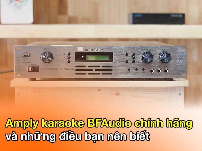 amply-karaoke-bfaudio-chinh-hang