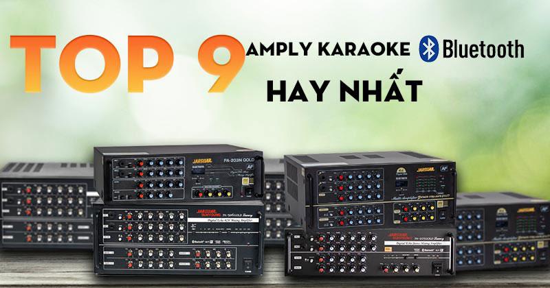 amply-karaoke-bluetooth-hay-nhat