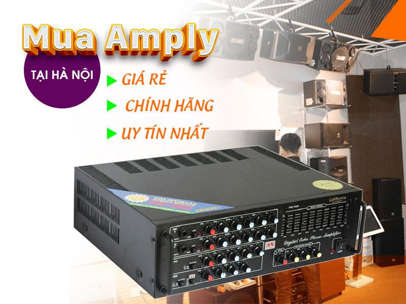 cach-chon-mua-amply-karaoke-gia-dinh-hay-chuan_1