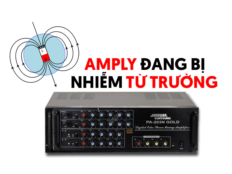 amply-bi-nhiem-tu-truong