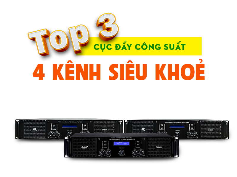 cuc-day-cong-suat-4-kenh-hay-nhat