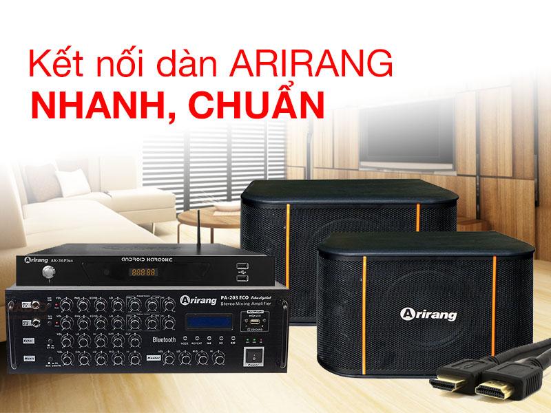 cach-ket-noi-dan-karaoke-arirang-nhanh-chuan