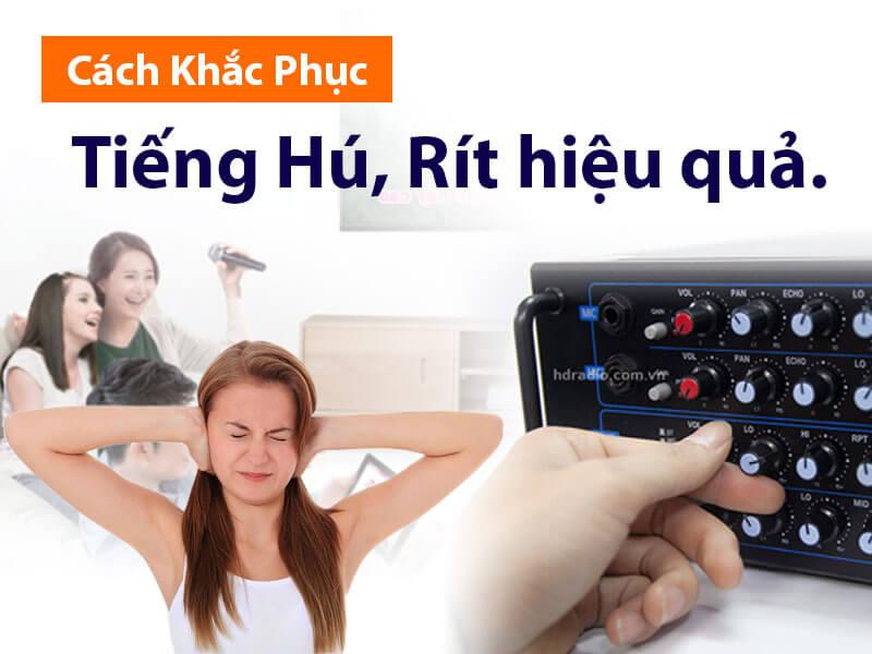 dan-karaoke-bi-hu-cach-khac-phuc