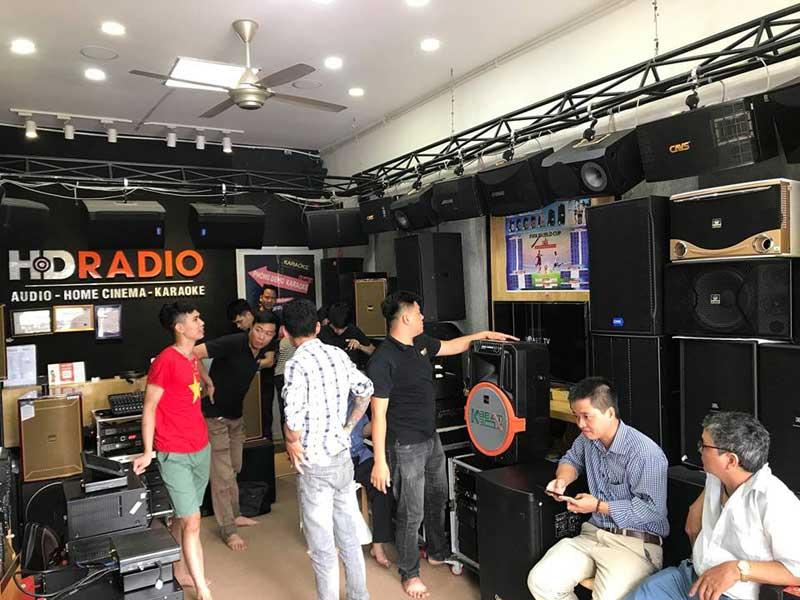 dia-chi-mua-dan-karaoke-uy-tin