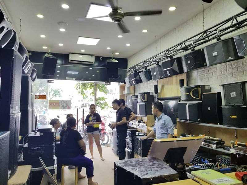 mua-dan-karaoke-gia-dinh-o-dau-tot