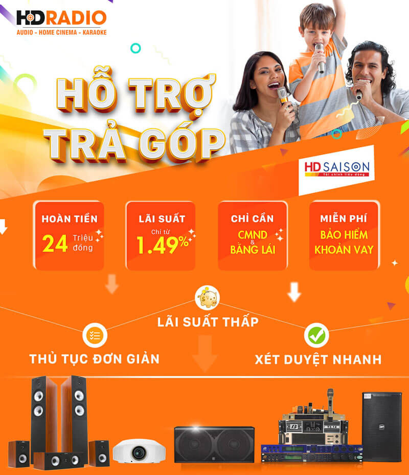 thu-tuc-mua-dan-karaoke-tra-gop