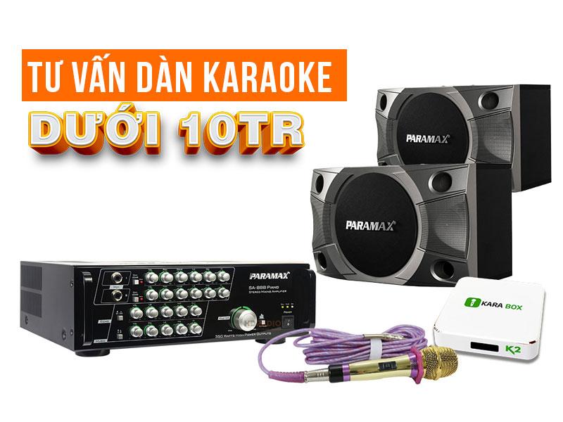 tu-van-dan-karaoke-gia-dinh-duoi-10-trieu