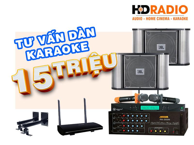 tutu-van-dan-karaoke-15-trieu