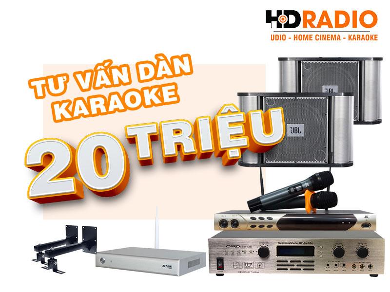 tu-van-dan-karaoke-20-trieu