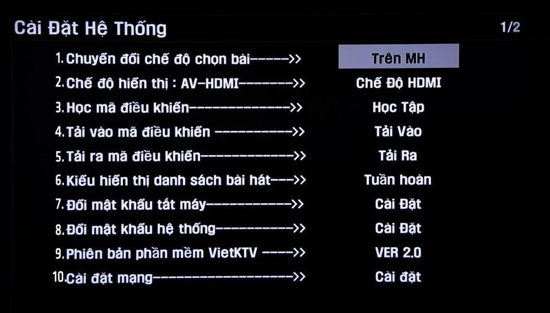huong-dan-su-dung-dau-karaoke-vietktv-23