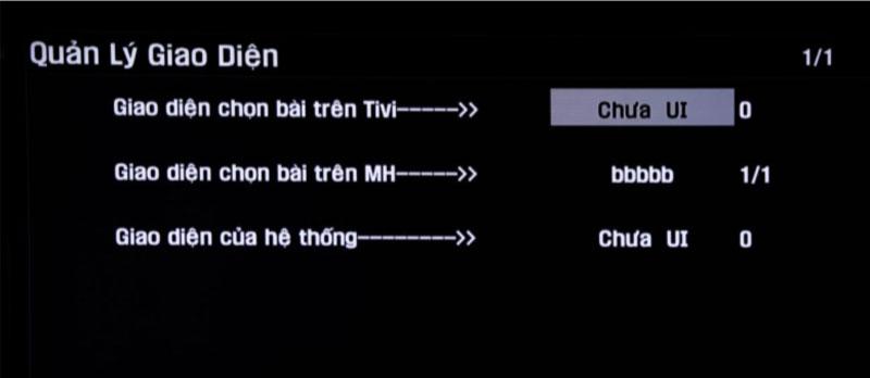 huong-dan-su-dung-dau-karaoke-vietktv-24