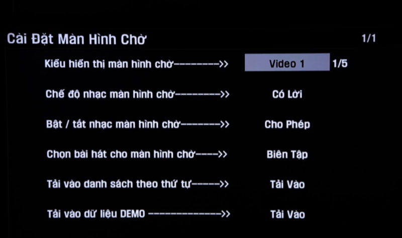 huong-dan-su-dung-dau-karaoke-vietktv-25