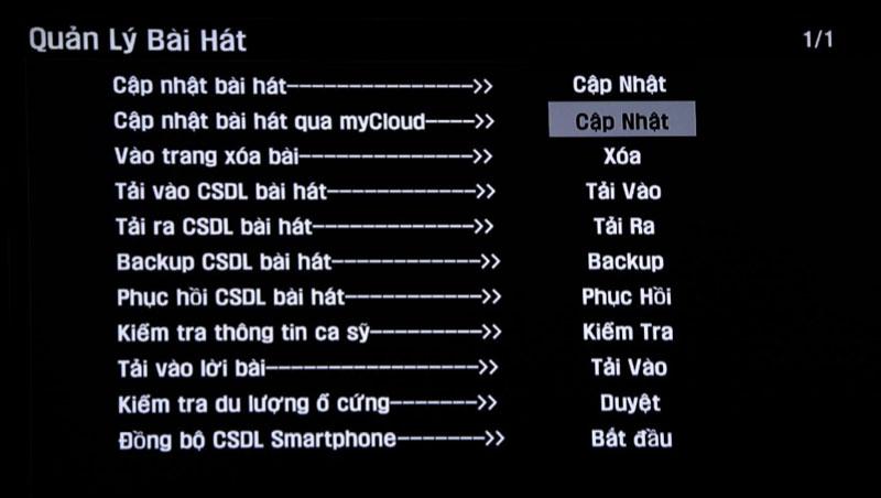 cach-cap-nhat-bai-hat-cho-dau-karaoke-vietktv-30