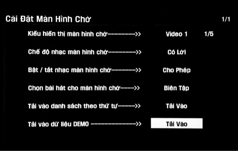 cach-cap-nhat-bai-hat-cho-dau-karaoke-vietktv-34