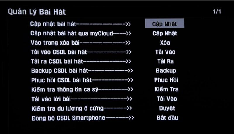 cach-cap-nhat-bai-hat-cho-dau-karaoke-vietktv-42