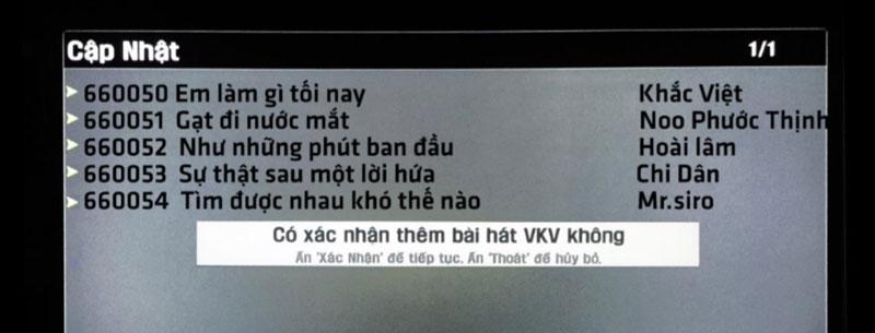 cach-cap-nhat-bai-hat-cho-dau-karaoke-vietktv-43