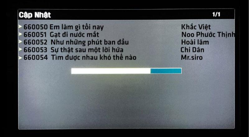 cach-cap-nhat-bai-hat-cho-dau-karaoke-vietktv-44