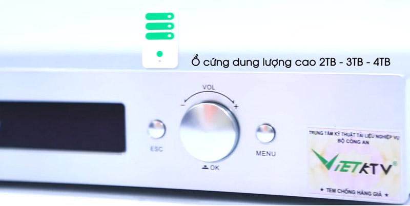 dung-luong-o-cung-cao-cua-dau-viet