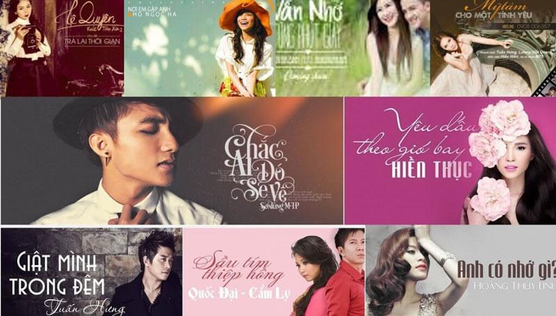 danh-gia-dau-karaoke-online-wifi-acnos-sb901-4