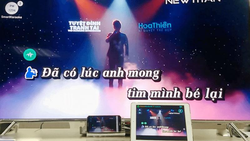 danh-gia-dau-karaoke-online-wifi-acnos-sb901-5