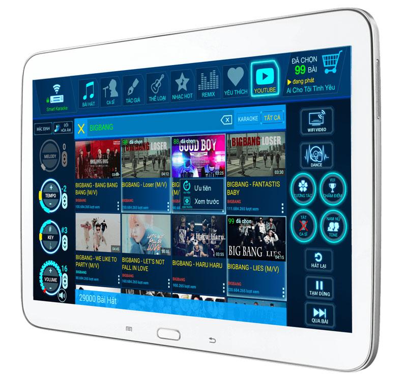danh-gia-dau-karaoke-online-wifi-acnos-sb901-7