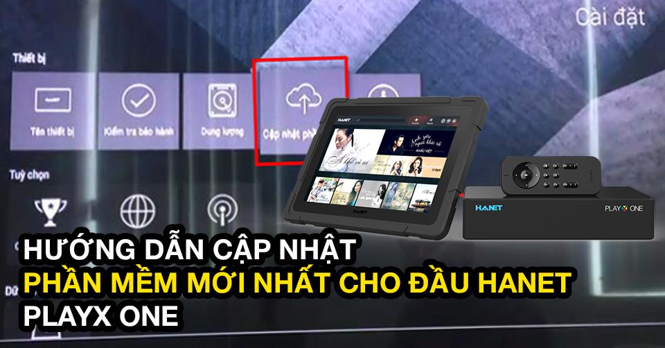 cap-nhat-phan-mem-dau-hanet